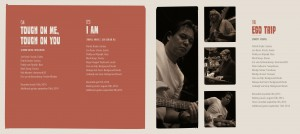 FINAL_TBP_CD_BOOKLET1-3